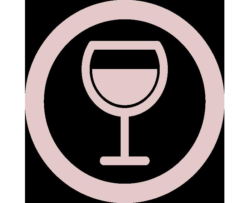 alcohol allergie informatie | Daisy's