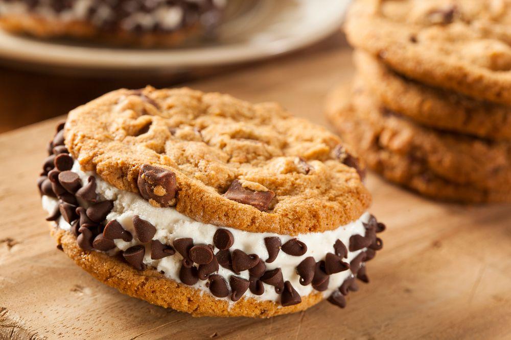 cookies Daisys Tiel